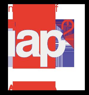 Member of IAP2 Australia