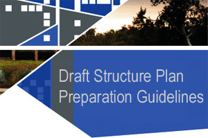 Draft Structure Plan Preparation Guidelines