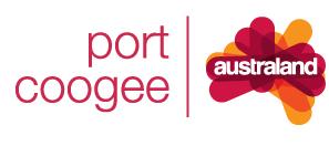 Port Coogee UDIA Awards