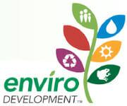 Enviro Development