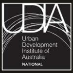 UDIA 2015 National Awards